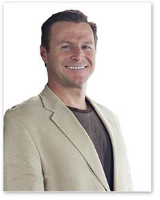 Bret Gregory