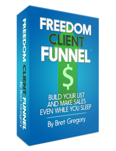 freedom-client-funnel
