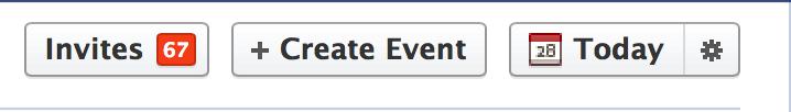eventbar