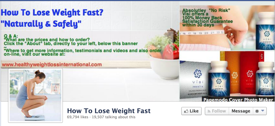 U sticka ketone rx advanced weight loss formula dietary supplement capsules photo 3