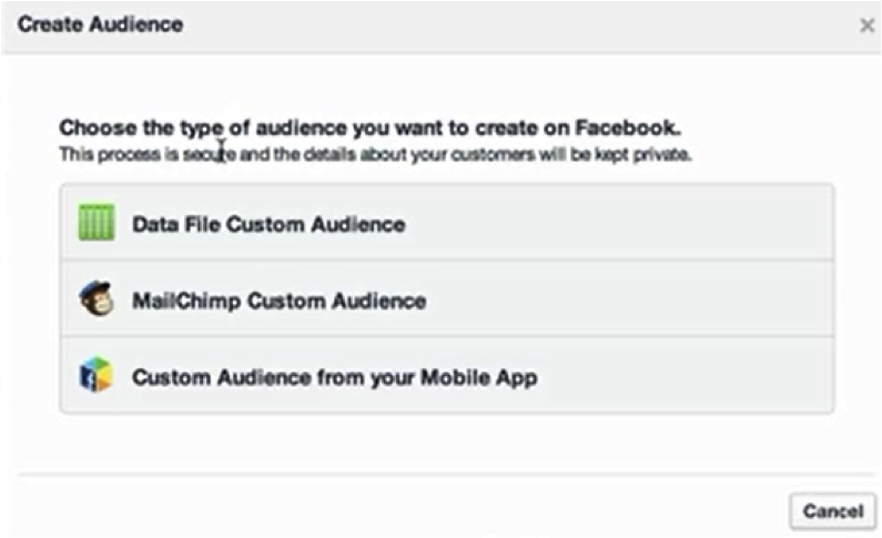 facebook ad new customers 4