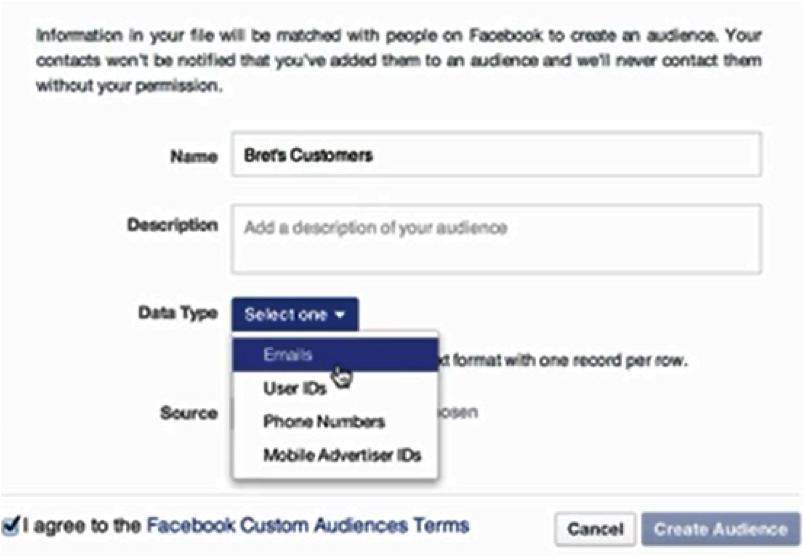 facebook ad new customers 5
