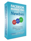 Facebook Marketing For Newbies