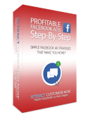 Profitable Fb Ads Step by Step