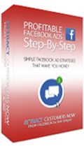 profitable-facebook-ads-3D-boxv2
