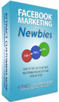 facebook-marketing-newbies-3D-box-FINAL 140x200