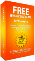 1404230082-free-weekly-live-class-3D-box 140x200