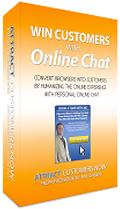 online-chat-3D-boxv2